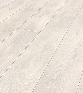 Ламинат 32 класс 8630 Дуб Аспен Super Natural Classic Solofloor 1285 x 192 x 8 мм